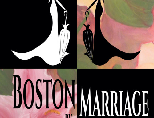 Boston Marriage