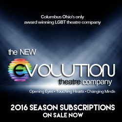 2016SeasonSubscriptions