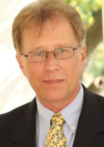 Mark Phillips Schwamberger