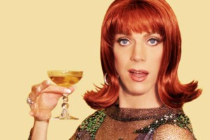 ONE NIGHT ONLY MISS COCO PERU