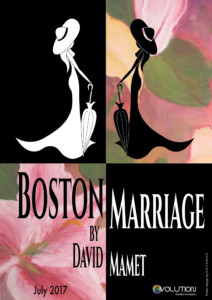 Boston Marriage1