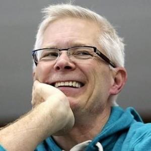 Cory Skurdal
