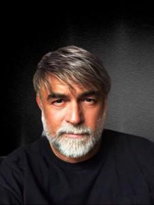 David Allen Vargo, CMMP